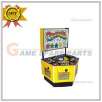 Quality Game Machine9 for sale