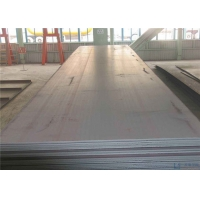Quality Cold Rolled Hot Rolled SA 387/A 387 Boiler Alloy Steel Sheet Plate for sale