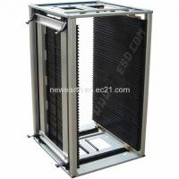 Quality ESD SMT Magazine Rack for sale