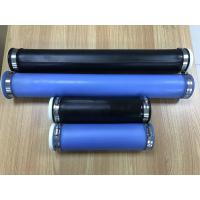 Quality Convenient Fine Bubble Tube Diffuser Avoid Sewage Intrusion Optimal Oxygen Transfer for sale