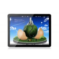 China 7 inch to 21.5 inch full HD Digital Photo Frame Portable TFT display screen on sale