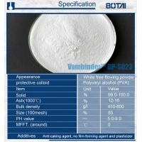 China Redispersible Polymer Powder for Self-leveling Cement on sale