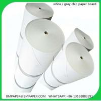 China Chipboard manufacturers 2.0mm on sale