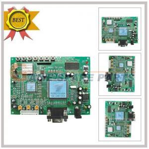 Quality Converter(CGA-VGA1.0). for sale