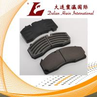 China top quality brake pad,pad brake OE: 45022-T2G-A00 for Japanese car on sale