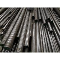 Quality Stainless Steel Special Steel Alloy Steel Round Bar Stock 1.2083/420/4Cr13/S136 for sale