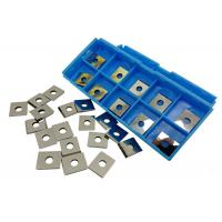 China Sharp Cutting Edge Tungsten Carbide Woodworking Tools For Wood Cutting Machines on sale