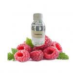 Quality Hot Fruit Flavor E Liquid E Juice for sale