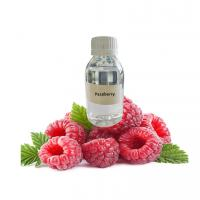 Quality Xian Taima Professionally Supply High Quality of Concentrated Flavors/Pgvg Base Fruit Flavor for sale