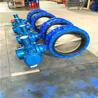 Quality API 598 DN250 Size Resilient Seated Ball Valve Flange Cast Iron for sale