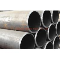 """Quality Longitudinal Cold Rolled large diame Steel Pipe 8"""" , 10"""" , 16"""" Schedule 40 for sale"""
