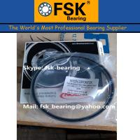 China High Performance KAYDON Brand Thin Wall Bearings KA055XPO Deep Groove Ball Bearings on sale