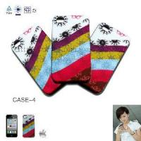 Quality Colorful Mobile Phone Case (case-4) for sale