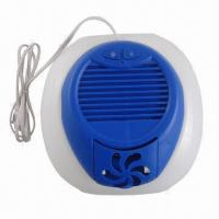 Quality Cold Mist Humidifier, Whisper Quiet Operation for sale