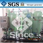 Quality /BV/ISO/TS/CCS energy-saving nitrogen generator for sale