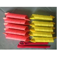 Quality Magic hair curler for sale