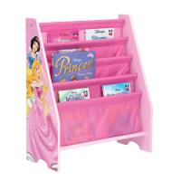Best Pink Indoor Advertising Fabric Banner Stand Rack Display For Books,  Magazine wholesale