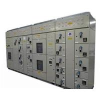 Quality 4000A MNS Indoor Low Voltage Withdrawable abb Switchgear systems manufacturers for sale