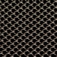 Best Special metal window screens-coil drapery wholesale