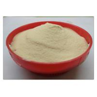 Quality Amino Acids Powder 80% For Organic Use for sale
