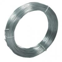 Quality Galvanized High Tensile Wire 4.0mm for orchard for sale