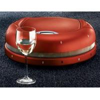 Quality Robot vacuum cleaner for sale