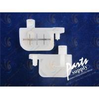 Quality Mutoh VJ1604 small damper for sale
