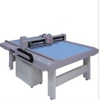 Buy cheap Advertising CNC Router TJ-1313-6 from wholesalers