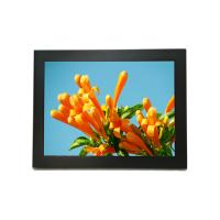 "Buy cheap Rugged 19"" Sunlight Readable LCD Monitor Projected Capacitive Touch 1500 Nits from wholesalers"