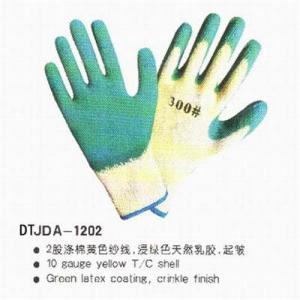 China Glove, work gloves on sale