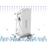 Buy cheap Body Diode Q-Switched ND Yag Laser Beauty Machine from wholesalers