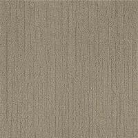 Quality Sound proof,MODULAR NYLON COMERCIAL MODULAR CARPET TILE WITH PVC BACKING for sale