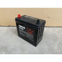 Quality N150MF JIS 12V150AH Sealed Calcium Acid Battery For Cars for sale
