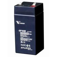 Quality 4V 4.5Ah /lead acid battery-CP series/UPS battery/VRLA battery(4.5Ah~65Ah) for sale