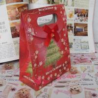 Best packing paper bag design wholesale