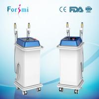 China Beauty clinic RF acne removal and pigment removal fractional RF beauty equipment spa use on sale