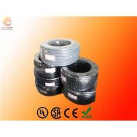 China RG6 coax cable on sale
