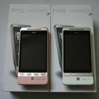 China HTC Hero Google G3  Htc Touch Diamond 2 Pro 2 HD Google G1 Magic G2 Mobile phone,Smart Phone on sale