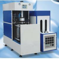 Quality High Pressure Pet Blow Moulding Machine , Polycarbonate Moulding Machine for sale