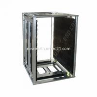 Buy cheap Antistatic SMT Magazine Rack from wholesalers