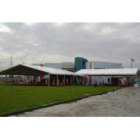 Quality cheap high qualityweddingpartytentfor sale for sale