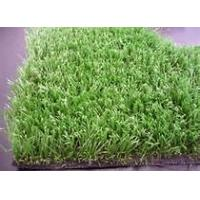 Quality Durable decorative colored artificial grass for landscaping for sale