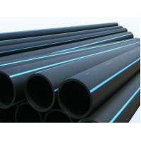 Quality Flexible Water polyethylene (PE) pipe widely used industrial and water piping systems for sale