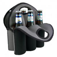 Best Wine Bottle Cooler Bags wholesale