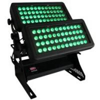 Quality 96x8w 4 in 1  LED Wall Washer Light/nightlights/ garden building lamps / city color lights for sale