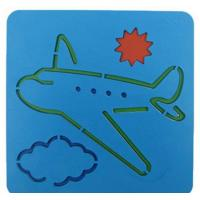 Buy Drawing Stencils at wholesale prices
