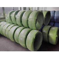 Quality Galvanized Steel Wire 2.5mm for ACSR for sale