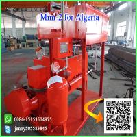 Quality Paper Pulp molding egg tray making machine-Whatsapp:0086-15153504975 for sale