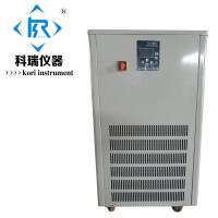Quality Laboratory equipment manufacturer sell refrigeration and heating circulation machine for sale
