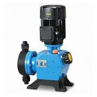 Quality oil water gear pumps for sale